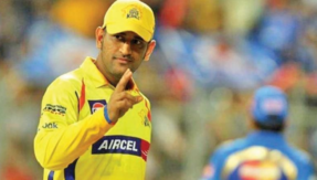 IPL 2019 CSK vs RCB, Chennai Super Kings to donate proceeds to Pulwama martyrs' families, IPL 2019 CSK vs RCB match