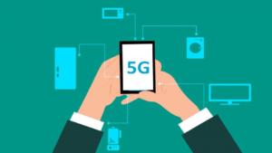 5G network, 5G networking, 5G network trials in india, Vodafone 5G network, Vodafone Idea 5G network, airtel 5G network, 5G in India, 5G network in india, 5G network trials in india