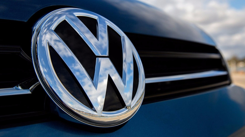 NGT penalises Volkswagen for bluffing emission tests: Rs 500 crore fine imposed on German automaker