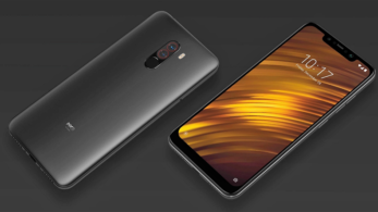Poco f1, Mi Poco f1, xiaomi poco f1, xiaomi poco f1 update, xiaomi poco f1 update 10.2.3.0, poco f1 update 10.2.3.0, widevine L1 poco f1, widevine L1 certification poco f1, poco f1 features, poco f1 new features update