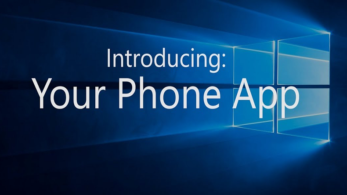 Microsoft, Microsoft your phone app, Microsoft your phone app android mirroring feature, microsoft windows 10 your phone app screen mirroring beta testing live microsoft, phone screen, your phone, windows 10,android