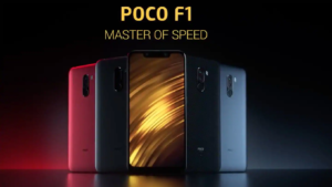 Poco F1, Poco F1 specifications, Poco F1 features, Poco F1 details, Poco F1 camera, Poco F1 RAM, Poco F1 processor, Poco F1 lite, Poco F1 lite specifications, Poco F1 lite details, Poco F1 lite features, Poco F1 lite official launch, Poco F1 lite launch date
