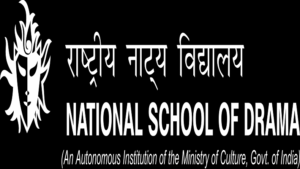 nsd, NSD admissions, online form NSD admission, national school of drama admissions, national school of drama online admission form, NSD form, nsd.gov.in, theater courses, offbeat course, courses after 12th, course after class 12, undergraduate admission, entrance exam, admissions 2019, college admissions, govt college admissions, education news