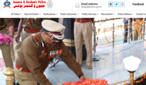 Jammu and Kashmir Recruitment 2019: Notifications out for 2700 Constable posts, apply online @ jkpolice.gov.in