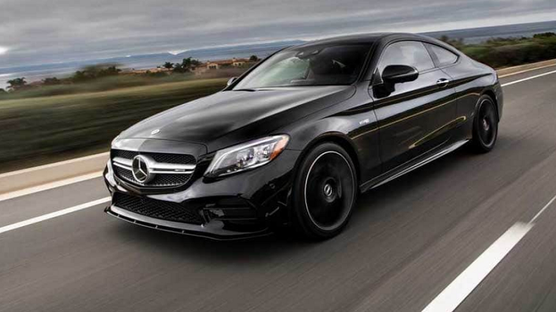 Mercedes-AMG C43 coupe India launch, Mercedes-Benz Car price, Mercedes-Benz interior, Mercedes-Benz exterior, Mercedes-Benz engine, Mercedes-Benz details
