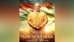 PM Narendra Modi biopic trailer out, Narendra Modi biopic reactions