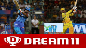 DC vs CSK, IPL 2019 Dream 11 prediction, How to play Dream 11, Delhi Capitals vs Chennai Super Kings match preview, DC vs CSK best in-form players, DC vs CSK playing XI