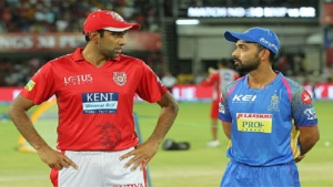 RR vs Kings XI, IPL 2019: Rajasthan Royals to take on Kings XI Punjab at Sawai Mansingh Stadium