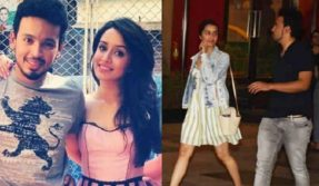 Shraddha Kapoor to get hitched with rumored boyfriend Rohan Shrestha, check details inside