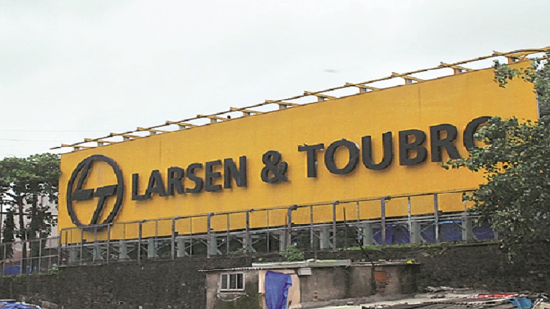 Larsen & Toubro set to acquire 20.4 per cent in Mindtree