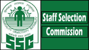 SSC, Staff Selection Commission, ssc.nic.in, ssc official website cut off of JHT hindi pradhyapak, junior Hindi translator (JHT) result announced, senior Hindi Translator result declared, c result announced, SSC steps to check result,