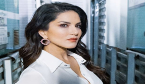 Sunny Leone video: Bollywood bombshell sizzles in white!