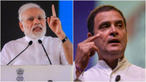 Lok Sabha elections 2019: High voltage campaign for first phase ends, voting on April 11