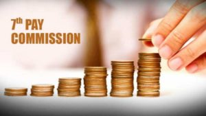 7th pay commission, 7th pay commission CRPF, BSF, CISF, ITBP benefits, 7th pay commission benefits, 7th pay commission army personnel benefit,