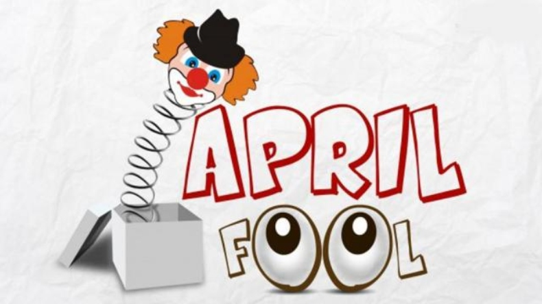 Happy April Fool's Day 2019: Funny messages, SMS, quotes, wishes, jokes, pranks for friends and family