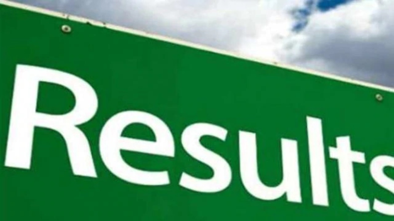 TN Board class 10th Result 2019