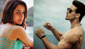 Baaghi 3: Tiger Shroff, Shraddha Kapoor's film to begin shooting in July