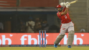 IPL 2019: KL Rahul 71 lead's Kings XI Punjab to victory over Sunrisers Hyderabad by 6 wickets, Ravichandran Ashwin-led team register fourth victory