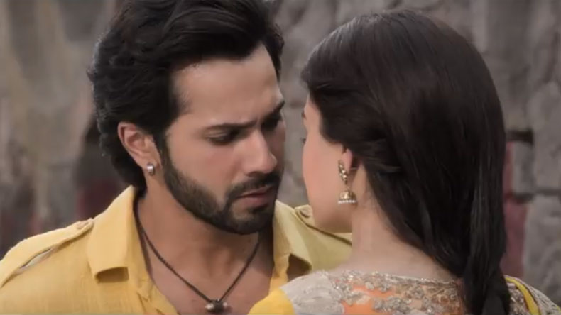 Kalank Trailer: 5 Points From Varun Dhawan, Alia Bhatt