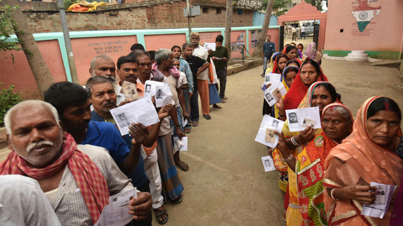 Lok Sabha elections 2019: 95 constituencies to vote in phase 2 on April 18, see full list
