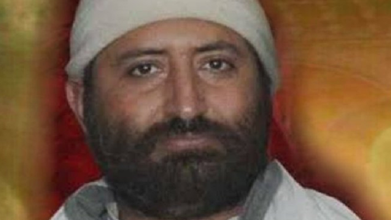 Narayan Sai, Surat sexual assault case