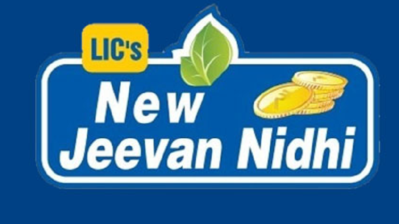 LIC, New Jeevan Nidhi Policy