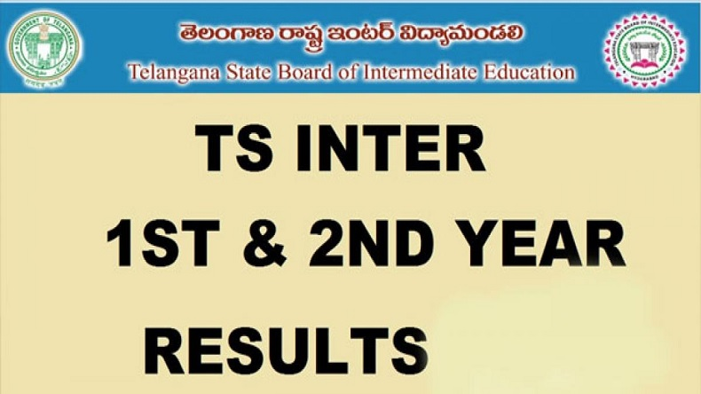 ts inter results 2019, manabadi, intermediate results 2019 date, intermediate results 2019, bieap.gov.in results 2019, inter results 2019 ts, ts intermediate results 2019, manabadi inter results 2019, manabadi inter results, manabadi inter results 2019 ts,