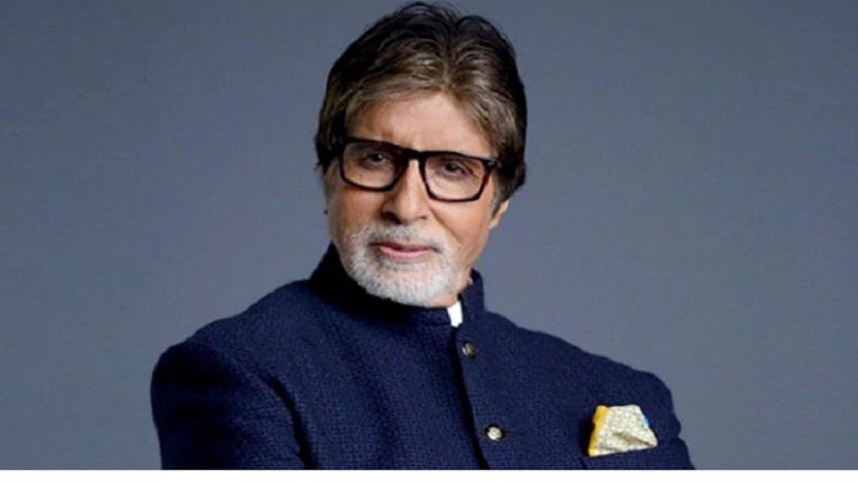 Amitabh Bachchan Twitter account hacked: Here's how tweeple react