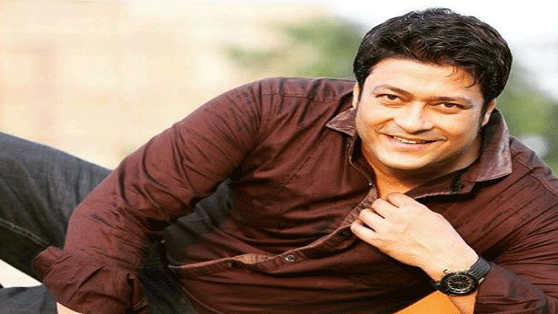 Actor Ferdous Ahmed is popular in both West Bengal and Bangladesh and he has acted in more than 200 films.