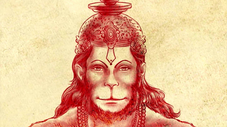 Hanuman Jayanti 2019 wishes images, messages, photos and wallppers for Whatsapp & Facebook Status
