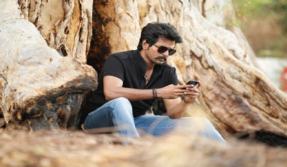 Sivakarthikeyan, Nayanthara's Mr Local to hit the silver screens on May 17