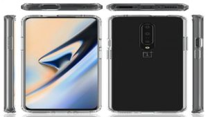 One Plus 7 features leaked , One Plus 7 new look. One Plus 7 price range, One Plus 7 features, One Plus 7 features, One Plus 7 configurations, One Plus 7 official launch. One Plus 7 special features, One Plus 7 colour ranges