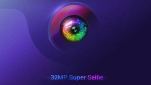 redmi y3 india launch date april 24 xiaomi teasers xiaomi, redmi, redmi y3, 32-megapixel camera, redmi y3, xiaomi redmi y3, Redmi Y3 on Amazon, Amazon, 32MP selfie camera
