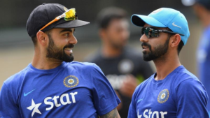 RCB vs RR, IPL 2019: Royal Challengers Bangalore vs Rajasthan Royals live streaming, when and where to watch, time, date and venue