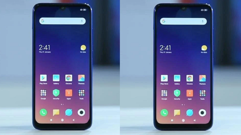 Xiaomi to launch Redmi Note 7S today at 12 noon, check price, specifications and other details