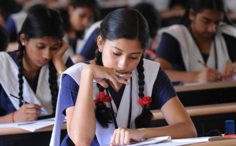 Assam HSLC Result 2019: Overall 60.23% students clear SEBA Class 10th 2019