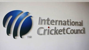 ICC, World Cup 2019 song, World Cup cricket 2019 song
