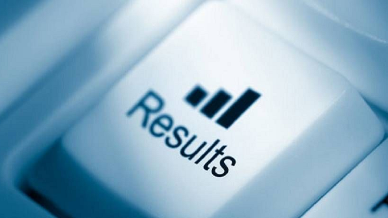 Odisha +2 Result 2019: CHSE to announce Odisha class 12th Result