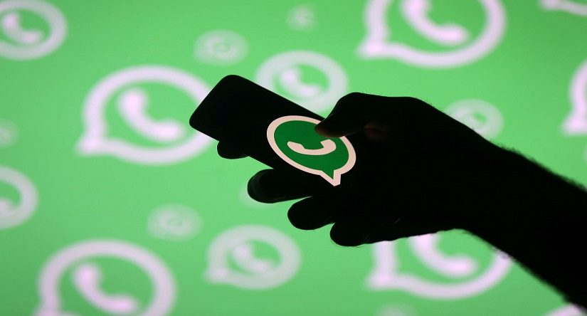 WhatsApp hacked, spyware installed on phones by exploiting flaw in voice-calling function of messaging app