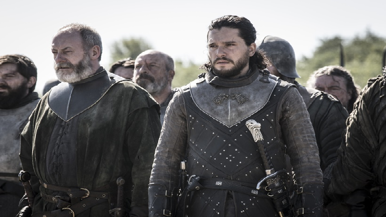 Watch game of thrones season 8 episode 4 live streaming