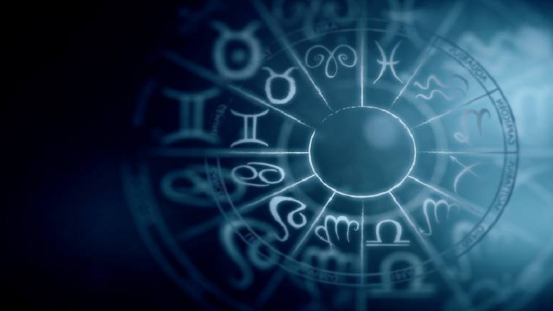 Horoscope Today, Friday, May 10, 2019: Astrology prediction