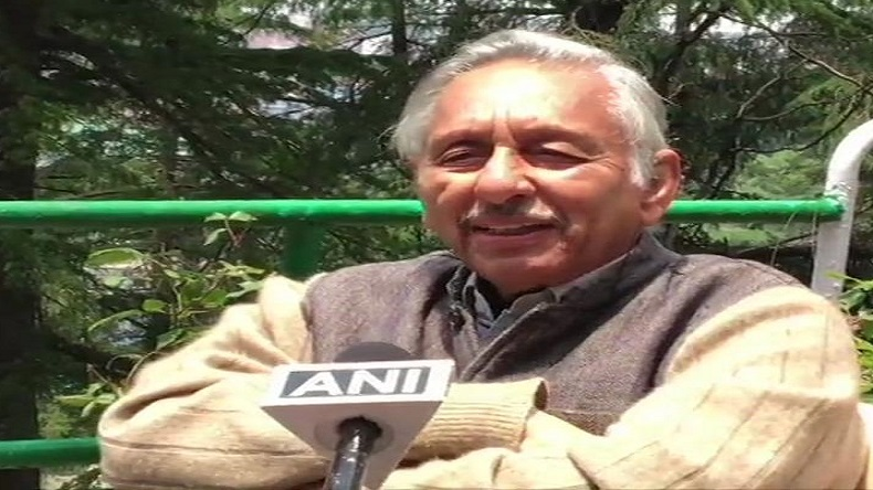 Mani Shankar Aiyar is back with his witticisms, BJP cadre overjoyed as 2019 Lok Sabha poll draws to finale