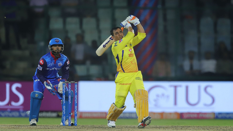 IPL 2019, IPL Qualifier 2, CSK vs DC, Delhi Capitals vs Chennai Super Kings, MS Dhoni, Rishabh Pant, Prithvi Shaw, Imran Tahir, Indian Premier League 2019