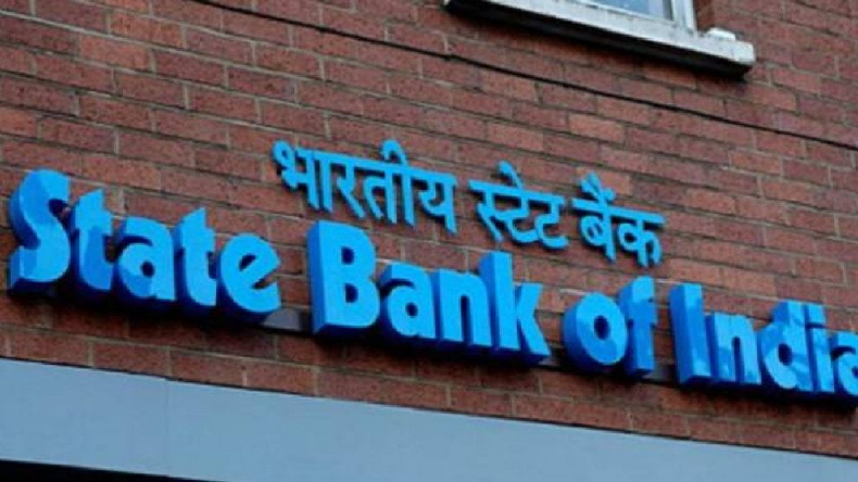 SBI Recruitment 2019: Apply for 579 posts of Specialist Cadre Officers before June 12