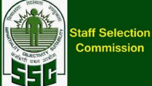 SSC Selection Post Exam 2018, SSC Selection Post phase VI matriculation result 2018, Matriculation result 2018 phase VI CBT, ssc.nic.in, CBT result 2018 ssc selection post, ssc selection post CBT result 2018,