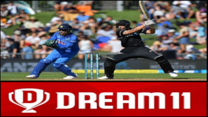 India vs New Zealand ICC Cricket World Cup 2019 Dream 11 prediction, How to play Dream 11, India vs New Zealand match preview, Dream 11 best in-form players, Dream 11 playing XI, ICC Cricket World cup 2019