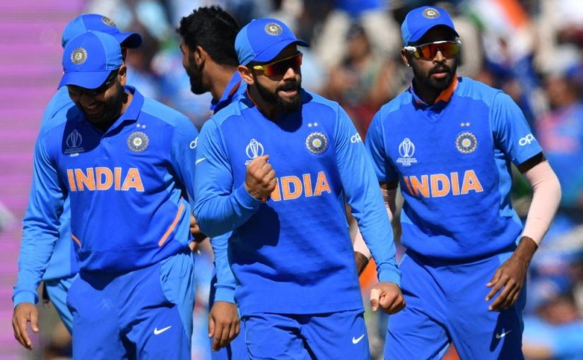 India vs West Indies, Ind Vs Wi, ICC World Cup 2019: Virat Kohli and co. chase dominance, Jason Holder chase consistency