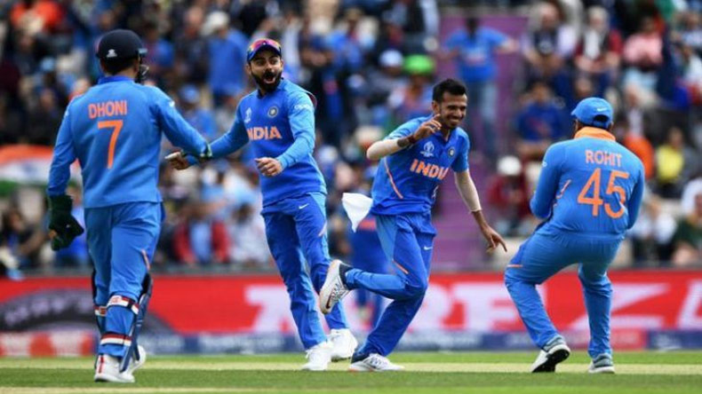 India vs West Indies Weather, Manchester Weather, India vs West Indies World Cup Match 2019, Old Trafford