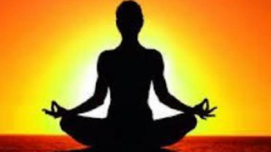 International Yoga Day 2019,International Yoga Day 2019 Images, International Yoga Day 2019 Wallpapers, International Yoga Day 2019 Pics, International Yoga Day 2019 Photos, World Yoga Day 2019