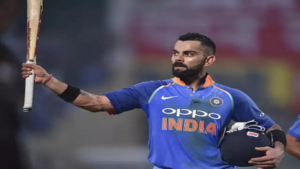 Virat Kohli, virat kohli 11,000 runs, pakistan vs india, india vs oakistan, india vs pakistan 2019, india vs pakistan ICC world cup